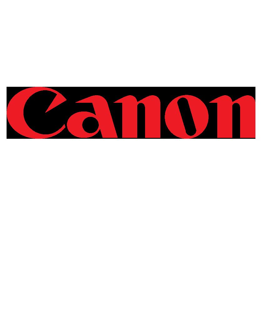 Canon-logo-vector-download