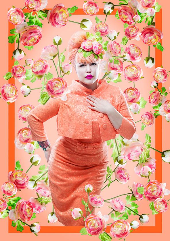 Vi19-profilbild-HN